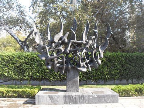 Holocaust Essay Contest 2014 by 2014 Holocaust Memorial Essay Poetry Performance And Contest Homeworkmojo Web Fc2