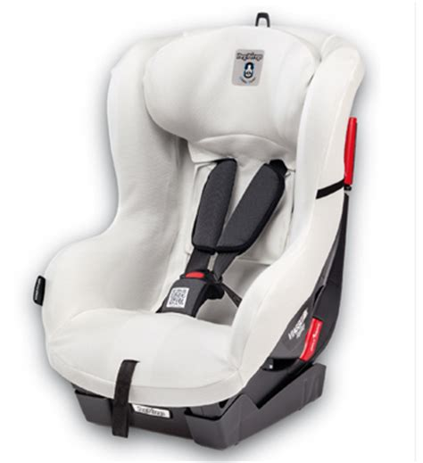 peg perego car seat cover winter peg perego clima cover igloo upgrades the