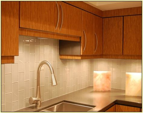 home depot kitchen backsplash design backsplash tile home depot available at the home depot