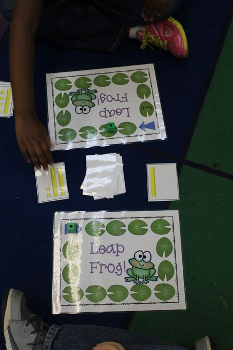 Sweet Frog Gift Card Value - frog frenzy learning all about frogs mrs jump s class bloglovin
