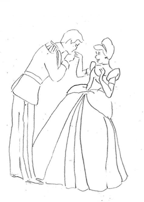 barbie wedding coloring pages coloring pages