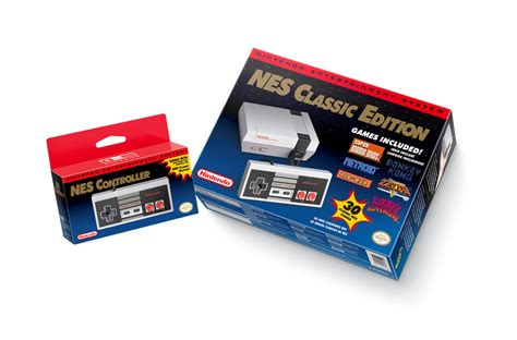 where to preorder the nintendo entertainment system nes classic edition in the usa guide update fr nintendo classic mini nintendo entertainment system pre orders up on uk