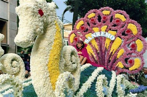 festa dei fiori sanremo praga viaggi sanremo festa dei fiori fiori sanremo
