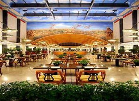Marriott Garden Inn by Hotel Rome Marriott Park Hotel Hotel Con Sale Congressi Roma