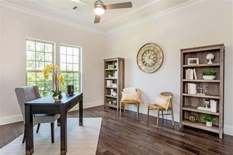 simple home office ideas 21 farmhouse home office designs decorating ideas