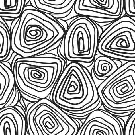 pattern organic vector 10 best images about patterns on pinterest wave pattern