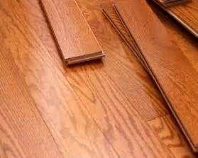 laminate flooring installing laminate flooring hardwood
