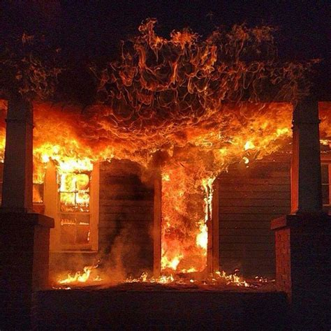 Fireplace Certification by 17 Best Images About Firefighters The Original
