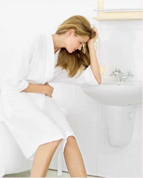 vomiting treatment nausea