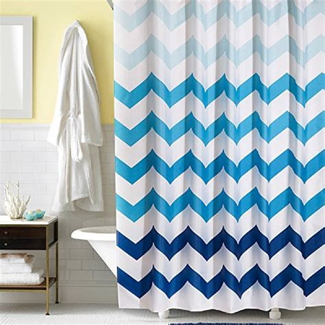 curtains 72 x 54 ufaitheart waterproof fabric shower curtain 54 x 72 inch