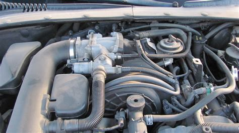 2001 lincoln ls v8 transmission 2001 free engine image for user manual download lincoln ls complete engine v8 3 9l 2000 2001 2002 ebay