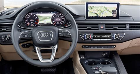 Audi Q12 Price by New Audi A4 Car Price In India