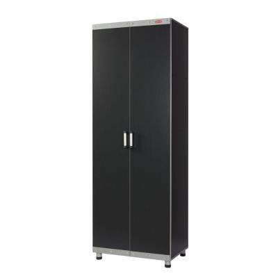 rubbermaid free standing cabinets garage cabinets