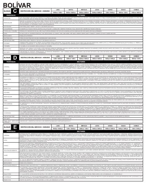 cronograma de pago plan progresar marzo 2016 cronograma de pago de agosto 2016 plan joven cronograma de