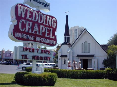 Las Vegas Wedding Chapels   Search Results   Calendar 2015