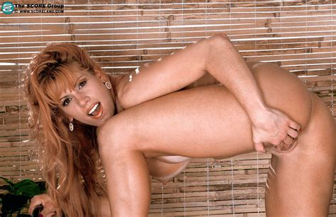 Girls Tits Original Shows Babes Fucking Sexy Pussy Cute Perky Bald Photo Sexy Girls