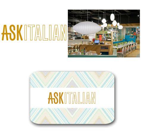 Ask Gift Card - full wedding gift list range the gift list
