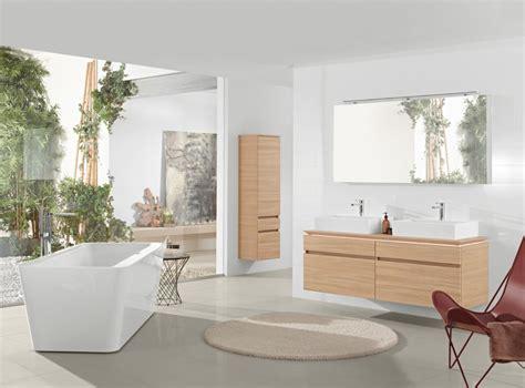 Villeroy And Boch Bathroom Furniture Villeroy Boch Legato Bathroom Furniture Concept Design