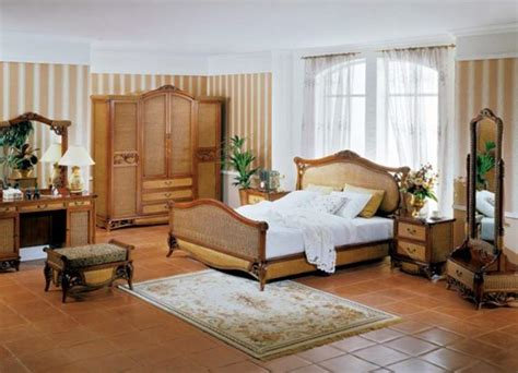 Dallas Bedroom Furniture Bedroom Furniture Dallas Tx Bedroom Furniture Reviews