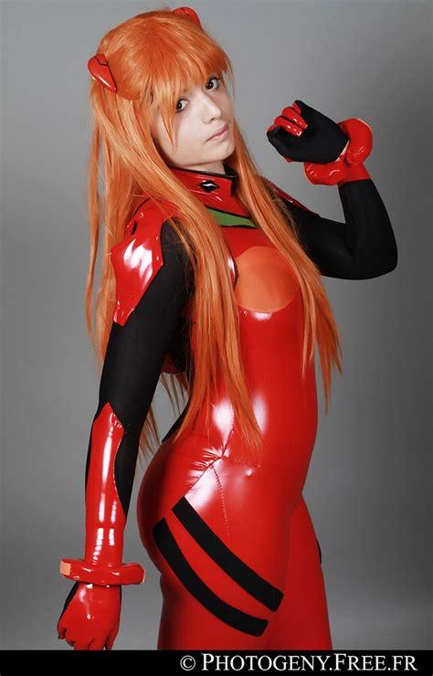 asuka langley plug suit cosplay asuka soryu langley plugsuit by twilightprincess b h on