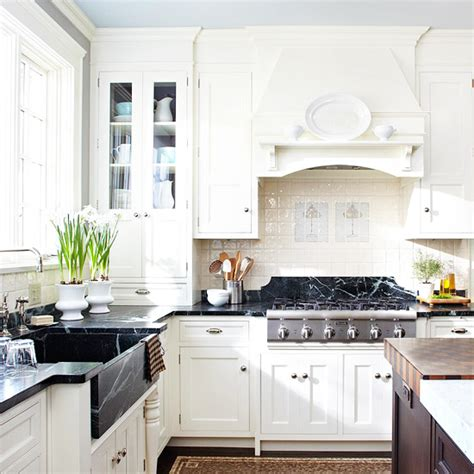 soapstone countertops design decor photos pictures