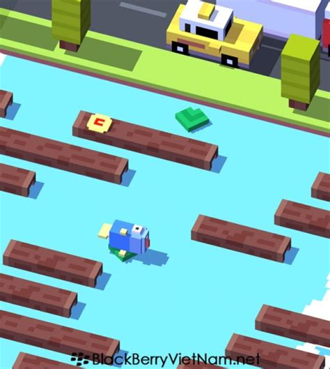 how to get hai shea on crossy road android app bb10 crossy road tr 242 chơi qua đường đang