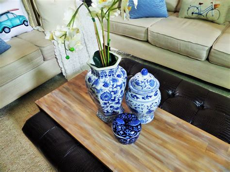 large ottoman trays cheap how to an ottoman tray diy wrap around ottoman tray