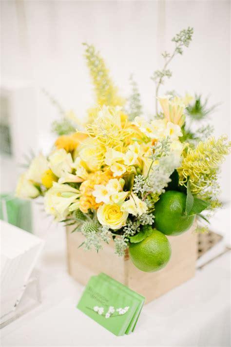 243 best citrus colors wedding images on pinterest