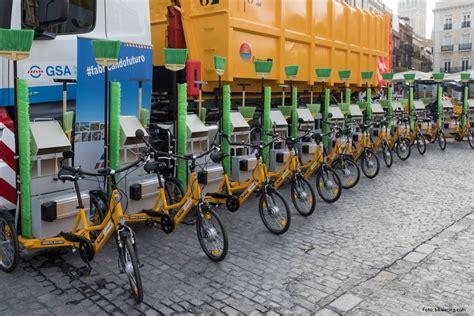 E Bike Hersteller Spanien by Bikelecing Ein Neuer Spanischer Hersteller E