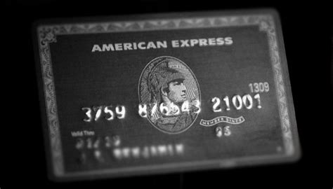 black card researchers again prove some consumers are suckers for status