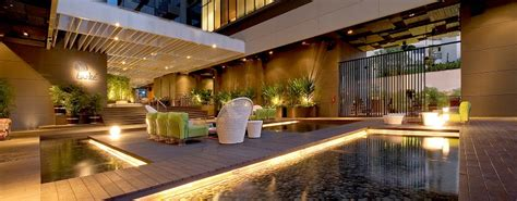 Top 10 World?s Best Hotel Lobby Designs ? Design Limited