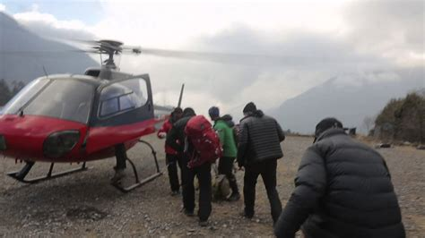 film everest bande annonce everest shooting in the elements universal pictures