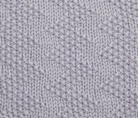 zig zag cable pattern 98 best images about knitting stitches knit purl on