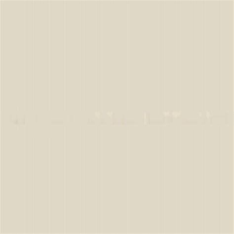 linen by valspar rehab addict paint neutral colors valspar and basements