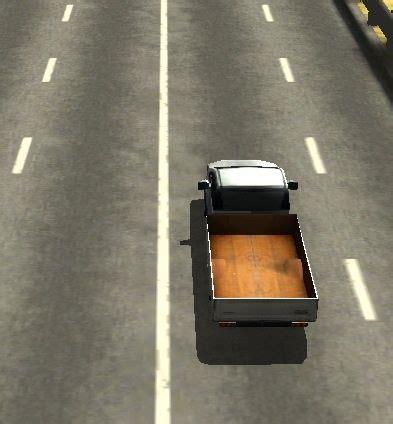 Gamis Delisha D5 igcd net mitsubishi delica d 5 in traffic racer