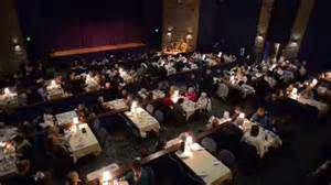 dinner company colorado candlelight dinner playhouse
