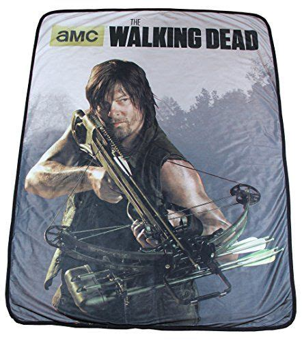 gifts for walking dead fans top 99 gift ideas for the walking dead fans gifts for