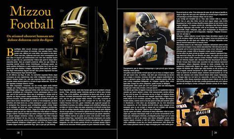 layout magazine sport pin by katie atkinson on layout inspo pinterest