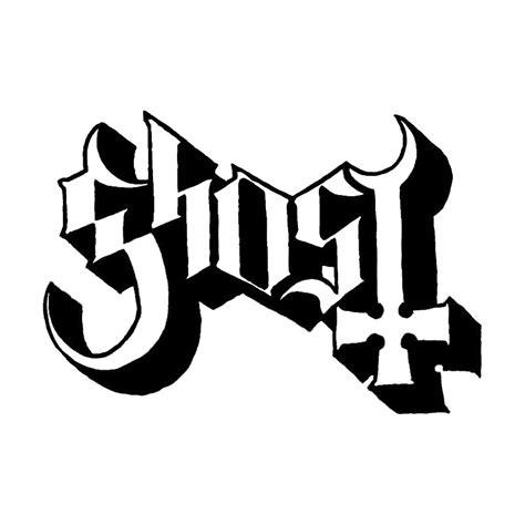 design logo tulisan logo tulisan china clipart best