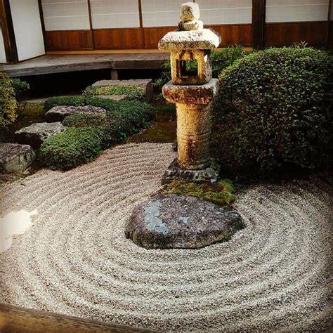 giardino zen significato giardino zen significato e utilizzo degli elementi