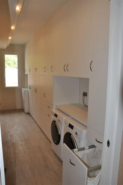 armadio lavanderia armadio per lavanderia fadini mobili cerea verona