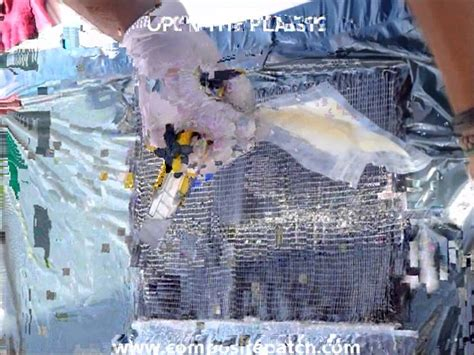 underwater sealant for boats composite patch adhesive boat repair underwater youtube