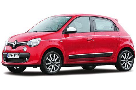 best hatchback car best hatchback cars in uk upcomingcarshq