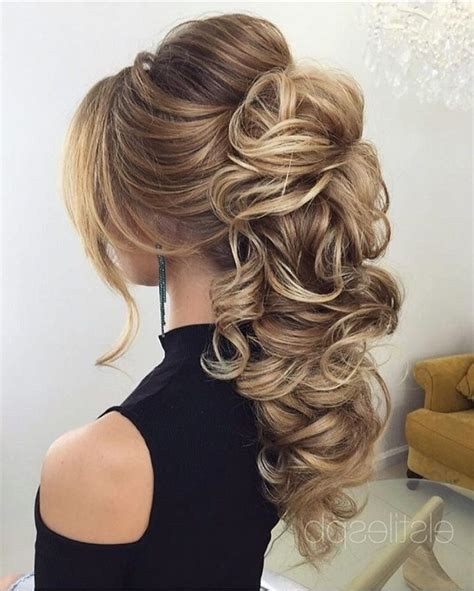 Wedding Hairstyles Hair Put Up by Hairstyles Put Up Regarding Residence Hairstyle