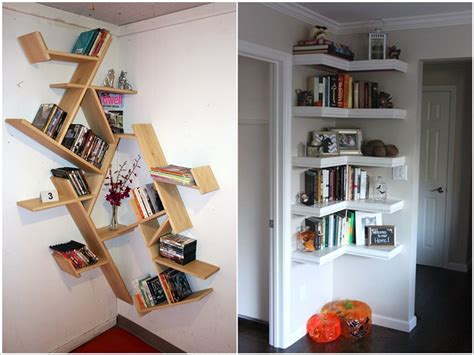 what to do with empty corners in your room 10 ideas to decorate and utilize empty corners in your