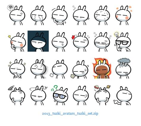 League Of Legends 11 Bv 112 best images about sticker on nyan nyan