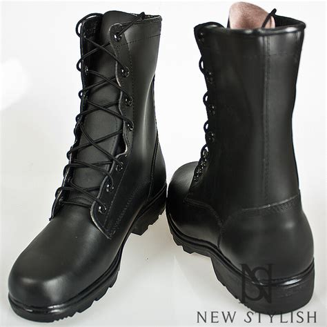 badass mens boots shoes half handmade durable badass cowhide