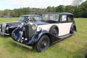 1930 Rolls Royce 1930 Rolls Royce Flickr Photo