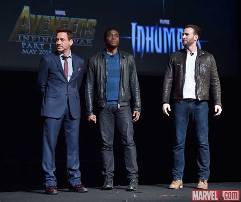 Tshirt Winter Is Coming Ii marvel announces phase three release schedule