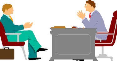 preguntas basicas a realizar en una entrevista de trabajo adictamente 20 preguntas t 237 picas de las entrevistas